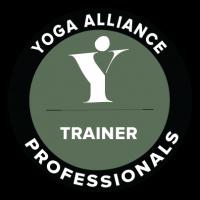 YA logo (2)